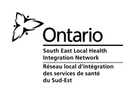 South East LHIN