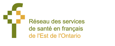 French Language Health Services Network of Eastern Ontario